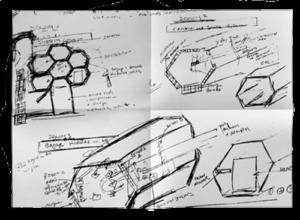Qylur-Invention-Paper-2
