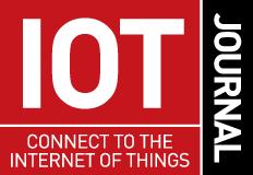 Levi\'s Stadium Tests IoT-Based Self-Service Bag Screening
